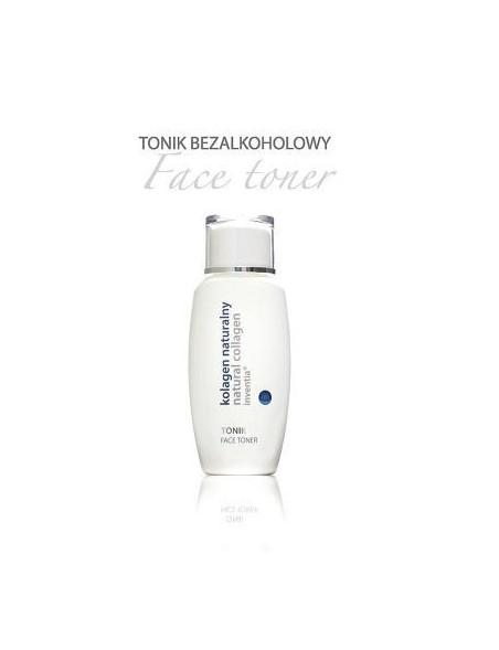Tonik natural collagen 125ml