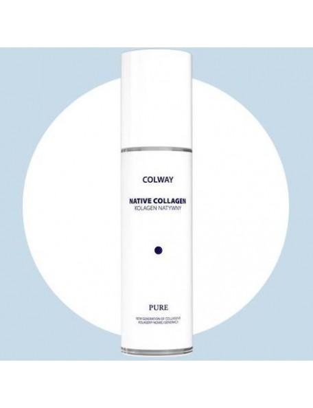 Kolagen natywny: Collagen Native PURE