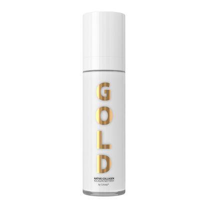 Kolagen Natywny Gold