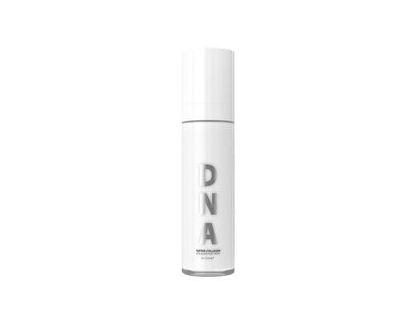 Kolagen Natywny DNA