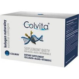 Colvita 120