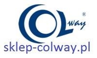 sklep-colway.pl