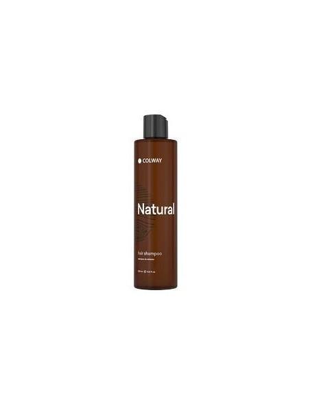 Szampon do włosów: Hair shampoo