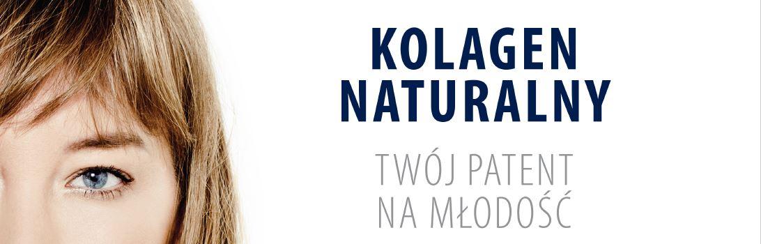 kolagen-naturalny